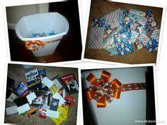 1000 images about DIY Man Gifts on Pinterest