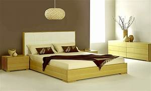 simple room decoration ideas easy room diys easy room With simple bedroom decorating ideas for women