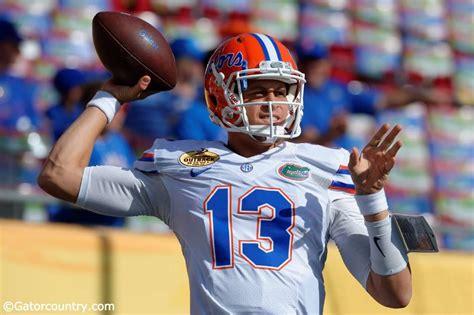 33+ Florida College Football  Pics