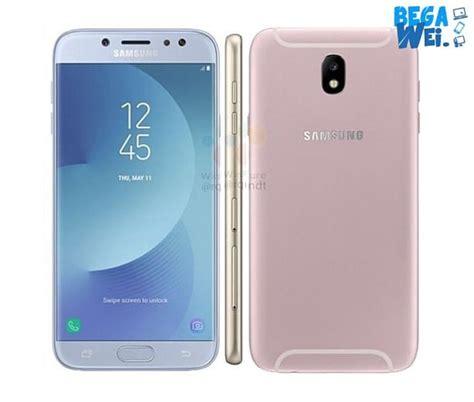 Harga Samsung J5 Prime Madiun harga samsung galaxy j5 dengan spesifikasi layar hd 5