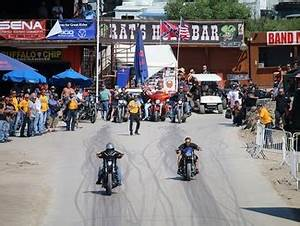 Reflections On The 78th Annual 2018 Sturgis Motorcycle ...