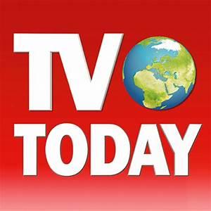 Tv Spielfilm App Kostenlos : tv today tv programm f r smartphones 24android ~ Lizthompson.info Haus und Dekorationen