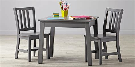Best Toddler Table And Chair Sets In-tables And