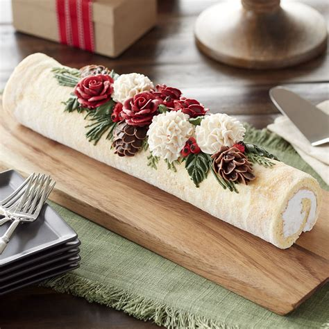 Beautiful Yule Log Cake  Wilton. Vintage Industrial Decor. Room Correction Software. Outdoor Tiki Decor. Decorating Ideas For Small Kitchens. Tv Console Decor. Girl Wall Decor. Decorative Address Labels. Dining Room Wall Art