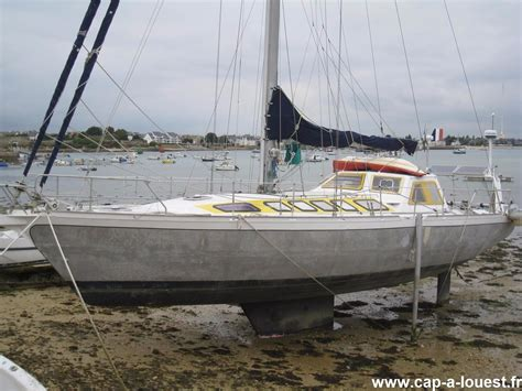 X Sailboats For Sale by 2003 Aluminium Sloop Sail Boat For Sale Www