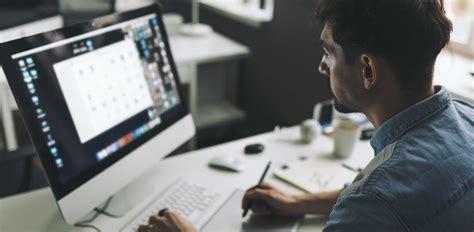 working    house web designer webdesigner depot