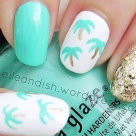Best 25 Summer nails ideas on Pinterest