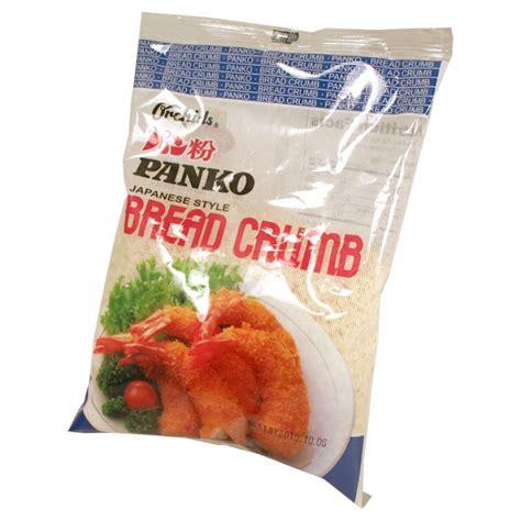 what are panko bread crumbs orchids panko bread crumb 7 4 oz asianfoodgrocer com