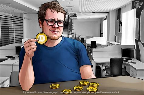 Daily Altcoin Price Analysis: Awkward situation for ...