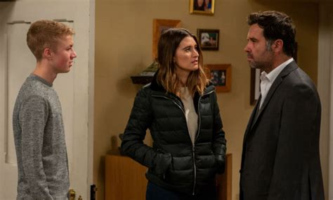 Debbie Dingle To Find Out The Truth