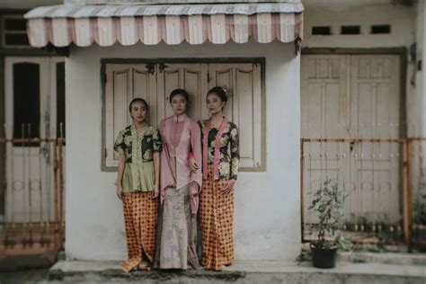 potret kampoeng heritage kajoetangan  malang