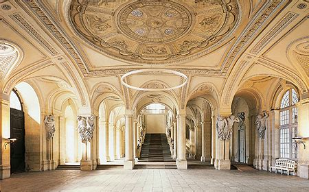 bavarian palace department wuerzburg residence
