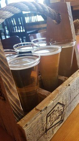 Tool Shed Brewery by Tool Shed Brewing Company Calgary All You Need To