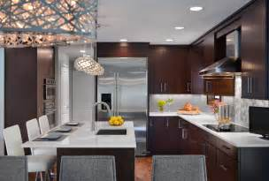 kitchens interiors custom kitchens kitchen designers island new york city