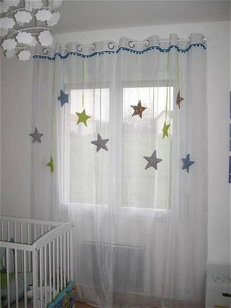 sur commande rideau enfant voilage 233 toile tissu et satin