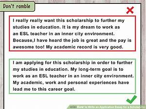 Essay Paper Writing Services Why Reading Is Important Essay Essays On Health Care Reform also Writing High School Essays Why Reading Is Important Essay Personal Proofreading Websites Ca Why  Good High School Essay Examples