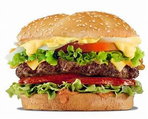 Who Is Perfect Hamburg : 5 tips for grilling the perfect hamburger addicted to grilling ~ Bigdaddyawards.com Haus und Dekorationen