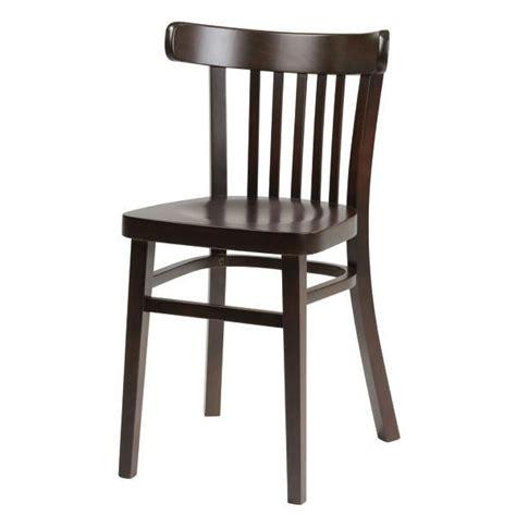 chaise de restaurant tous les fournisseurs chaise empilable chaise pour restauration d