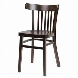 Chaise Terrasse Restaurant : chaise de restaurant tous les fournisseurs chaise empilable chaise pour restauration d ~ Teatrodelosmanantiales.com Idées de Décoration