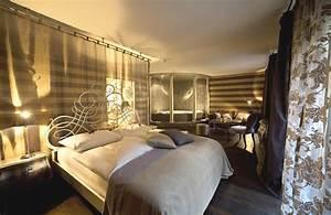 Schaukel Fürs Zimmer : hotelzimmer mit whirlpool was f r ein luxus ~ Sanjose-hotels-ca.com Haus und Dekorationen