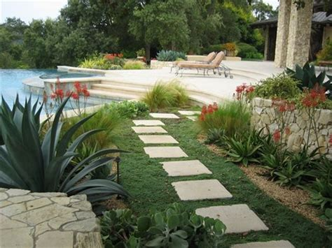 landscape design southern california so cal landscaping landscaping network