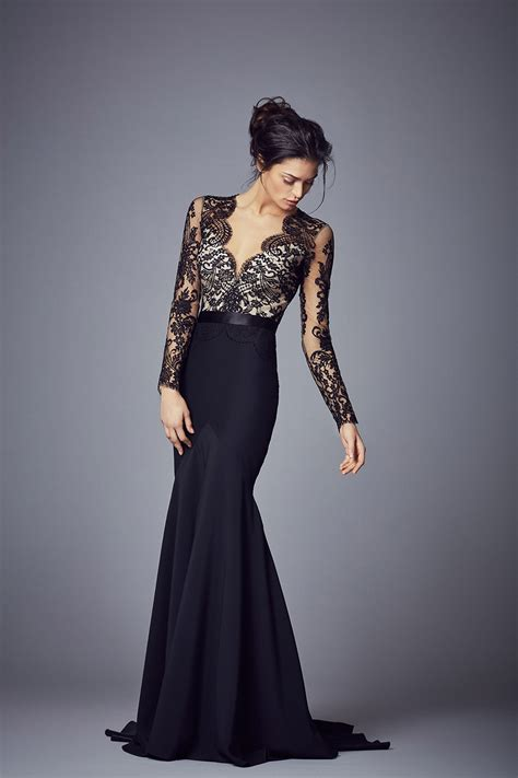 be be collection designer evening wear gown designs suzanne neville