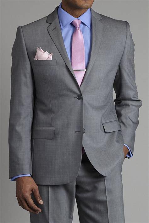 grauer anzug krawatte 1001 ideen thema grauer anzug welches hemd passt dazu