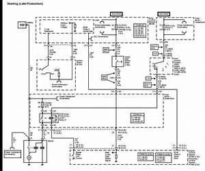 Hes 9600 12 24d 630 Wiring Diagram