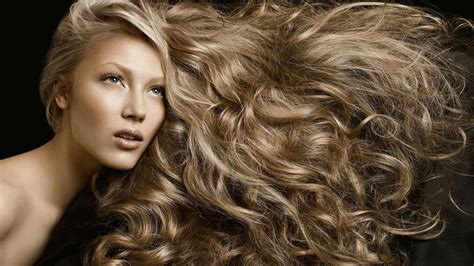 How To Remove Hair Dye From Skin Tips For Removing Hair