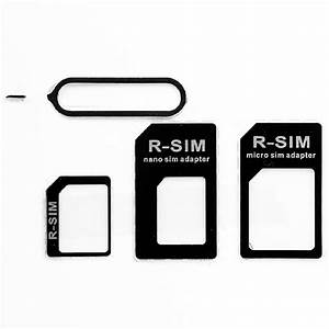 Wiring Diagram Charger Iphone 6s