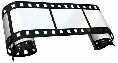 Masks Filmstrip