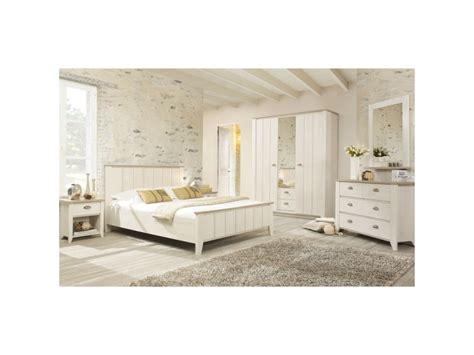 chambre complete b chambre adulte complète 140 200 helene l 149 x l 209