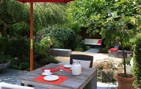 Tipps Für Gartengestaltung by Tipps F 252 R Die Gartengestaltung 2017 So Richten Sie Ihre