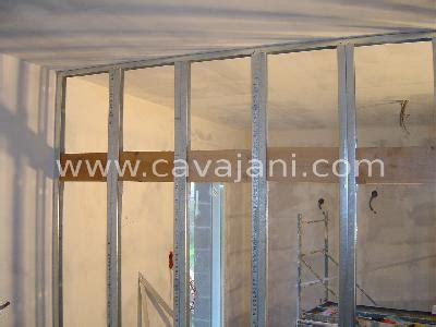 wolf cavajani votre artisan ideal renovation