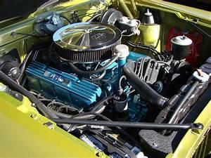File Amc V8 Engine 360 Cid Customized Um Jpg