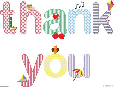 Thank You Wallpaper Animated - thank you wallpaper 17081 open walls