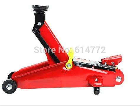 Torin Horizontal Hydraulic Jack Lifting Tool Tools For New