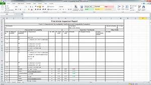 announcing solidworks inspection the solidapps blog With machine shop inspection report template