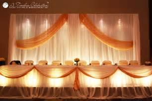 wedding decoration supplies wedding decorations montreal centerpieces