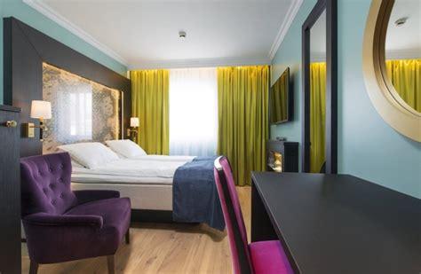 Decoration De Chambre Adulte 25 Id 233 Es Fantasitiques Pour Une D 233 Co Chambre Adulte Moderne