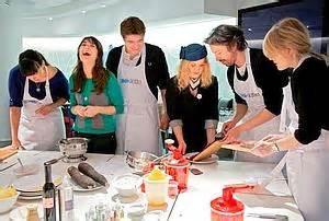 le bonheur dans la cuisine le bonheur est dans la cuisine miam the