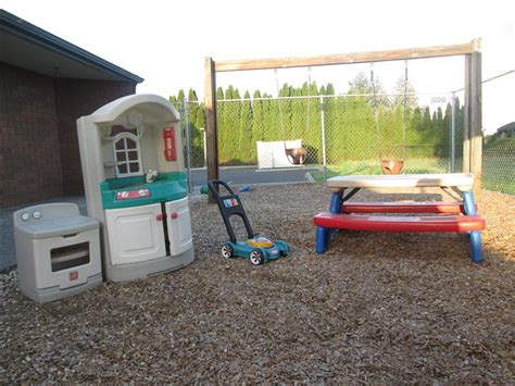 yakima kindercare daycare preschool amp early education 889 | 5.5.14%20213