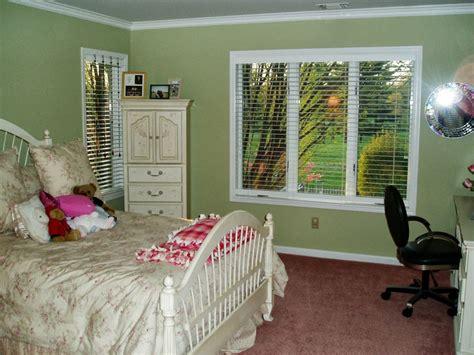 bedroom paint colors   choose bedroom paint colors
