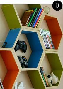 Kids bookshelf decorate 2015 for Kids bookshelf decorate 2015