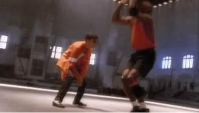 Michael Jackson Jam Jordan Mj Mike Meeting