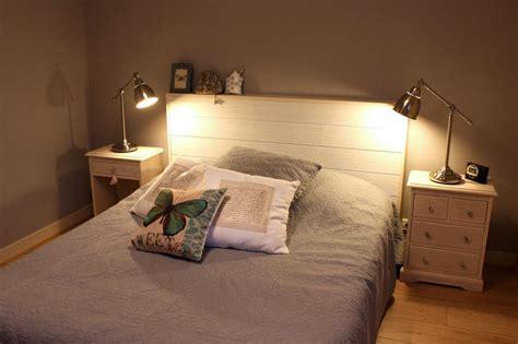 couleur chaude pour une chambre couleur chaude pour chambre 2 d233co chambre adulte