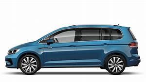 Volkswagen Touran R Line : volkswagen touran r line finance avaliable beadles vw commercial ~ Maxctalentgroup.com Avis de Voitures
