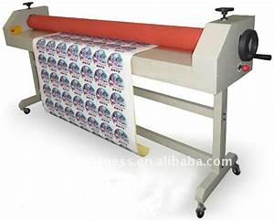laminator machine price in india laminate machine With document lamination machine price