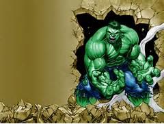 Hulk Wallpapers HD wal...