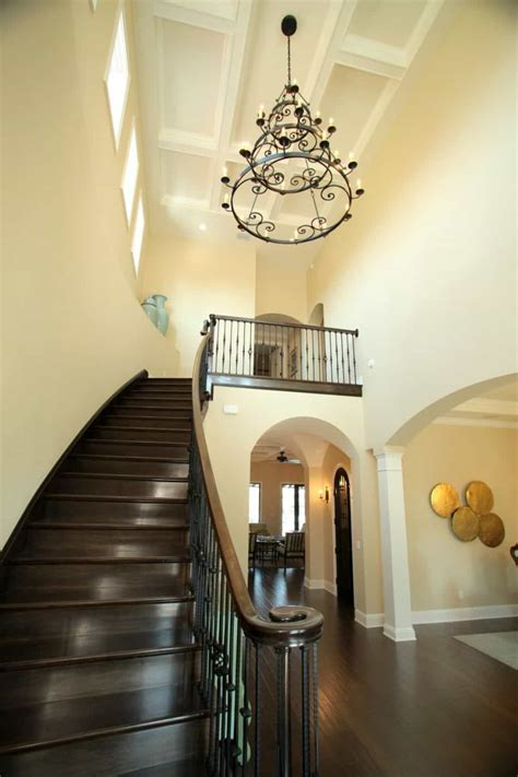 two story foyer lighting fixtures foyer design foyer
